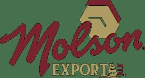 Logo Molson