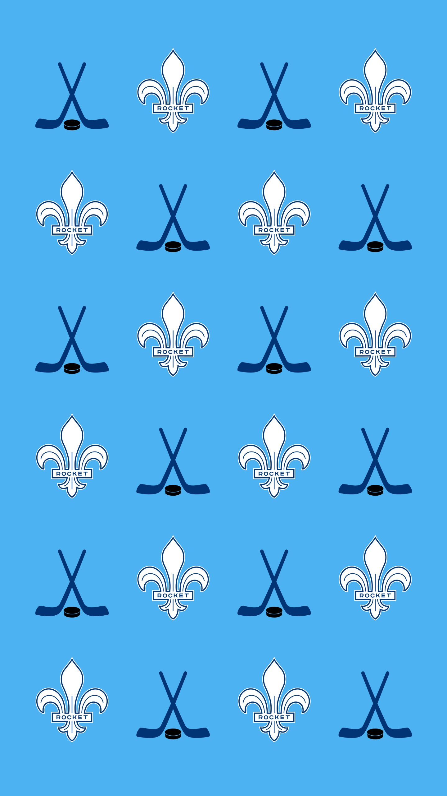 Wallpaper Saint-Jean