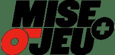 Logo Mise-o-Jeu